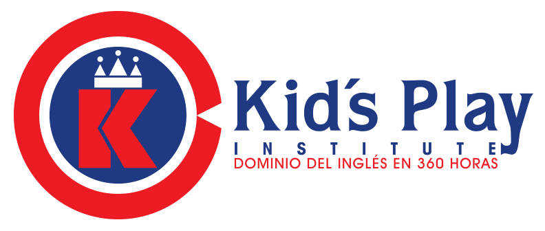 Kid's Play Institute
